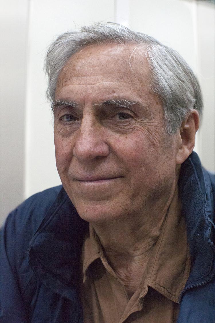 André Brugiroux File20110417 Andre Brugiroux portrait At Istanbul Kars train Turkey