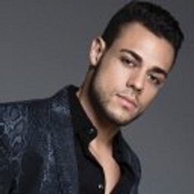 André Carvalho Andr Carvalho cantorandrecarv Twitter
