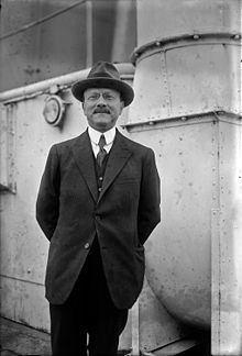 André Citroën httpsuploadwikimediaorgwikipediacommonsthu