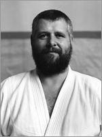 André Cognard wwwalpaaikidoithomeimagesstoriesaikidomaes