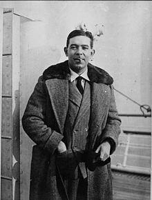 André Dubonnet httpsuploadwikimediaorgwikipediacommonsthu