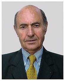 André Gayot httpsuploadwikimediaorgwikipediacommonsthu