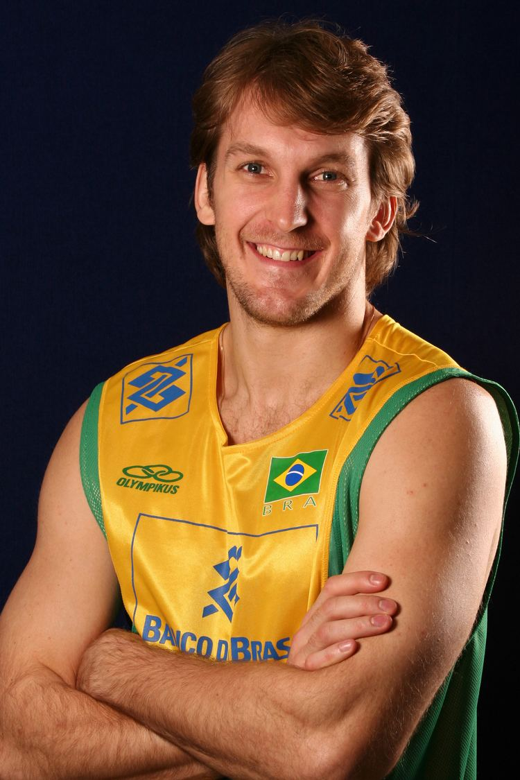 Andre Heller (volleyball) wwwfivborgvisaspImgGetImageaspxNo200630578