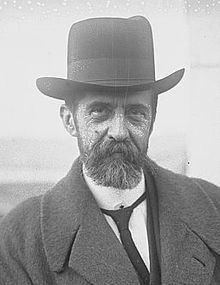 André Honnorat httpsuploadwikimediaorgwikipediacommonsthu