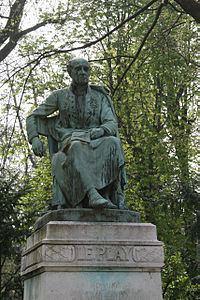 André-Joseph Allar httpsuploadwikimediaorgwikipediacommonsthu