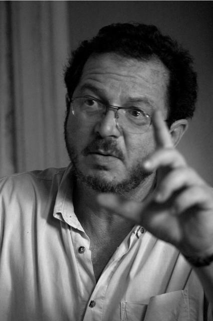 Andre Klotzel wwwhistoriadocinemabrasileirocombrwpcontentu