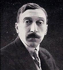 André Lefaur httpsuploadwikimediaorgwikipediacommonsthu