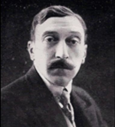 André Lefaur Andr Lefaur Wikipedia