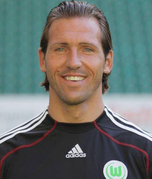 Andre Lenz mediadbkickerde2010fussballspielerxl227472