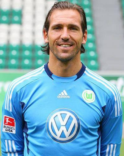 André Lenz sweltsportnetbilderspielergross468jpg