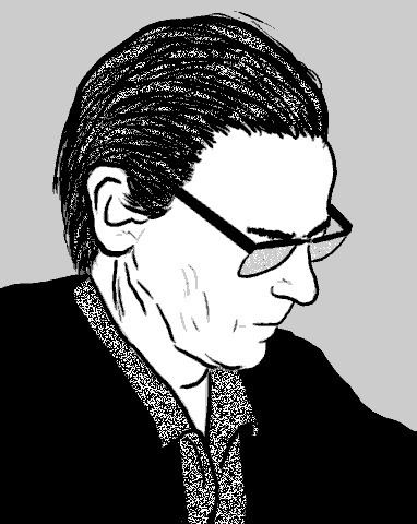 Andre Leroi-Gourhan