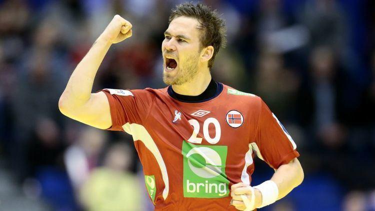 André Lindboe Norsk landsholdsspiller bekrfter interesse fra dansk storhold TV 2