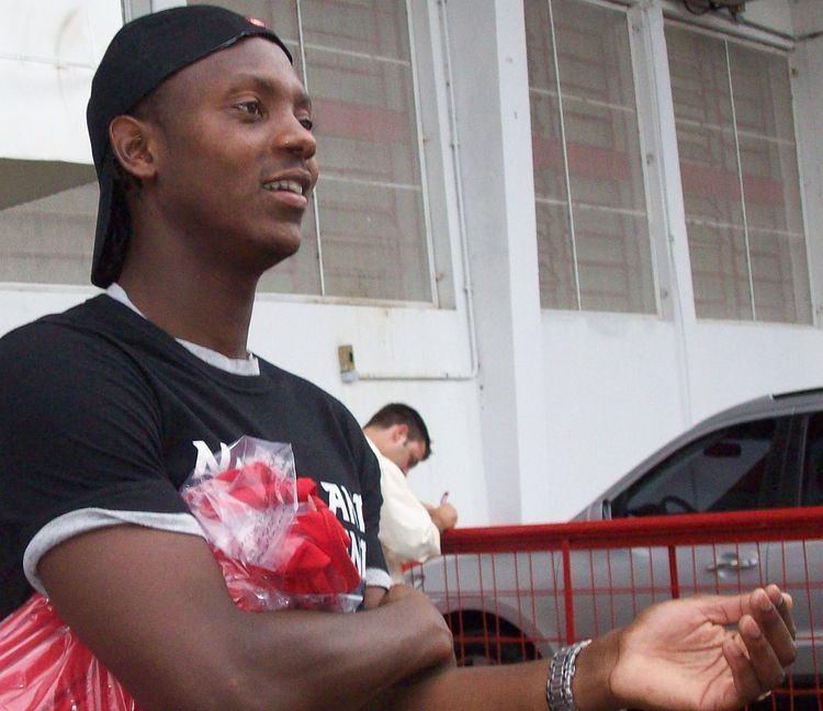 Andre Luiz Tavares