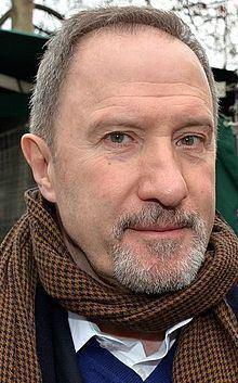 André Marcon httpsuploadwikimediaorgwikipediacommonsthu