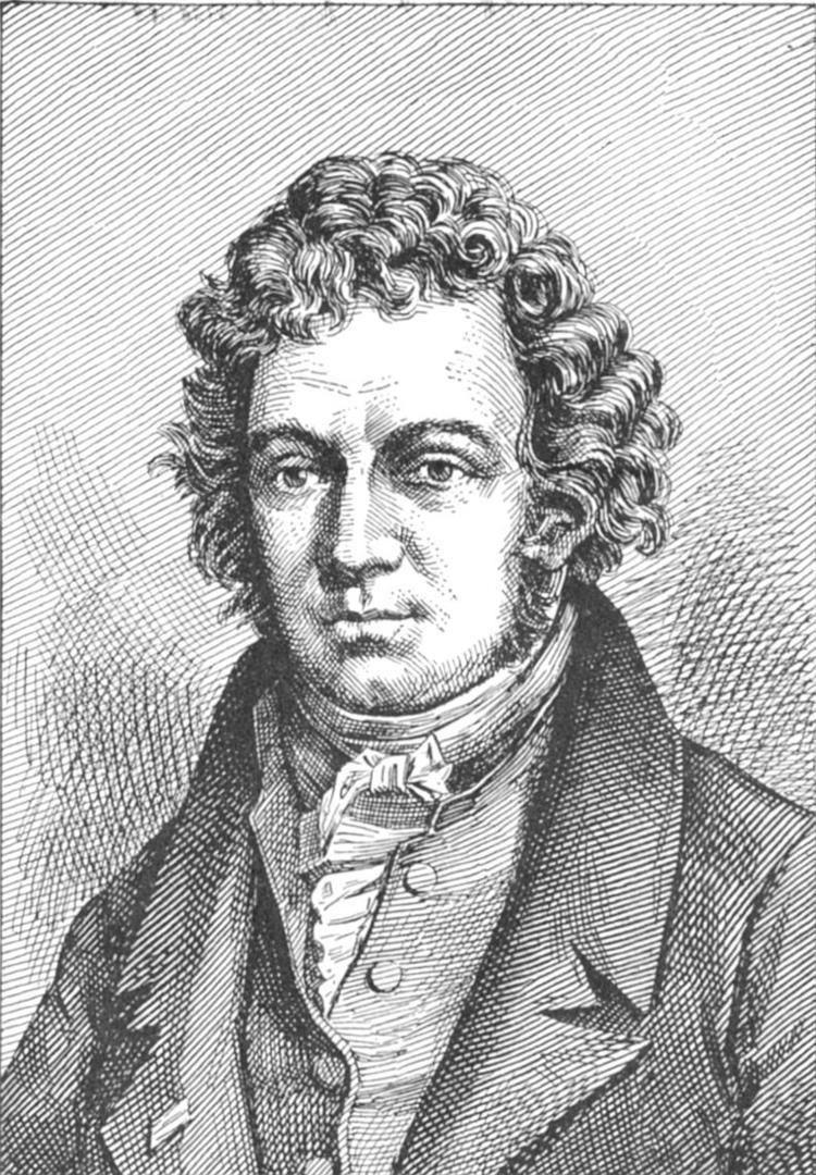 André-Marie Ampère FileAndremarieampere2jpg Wikimedia Commons