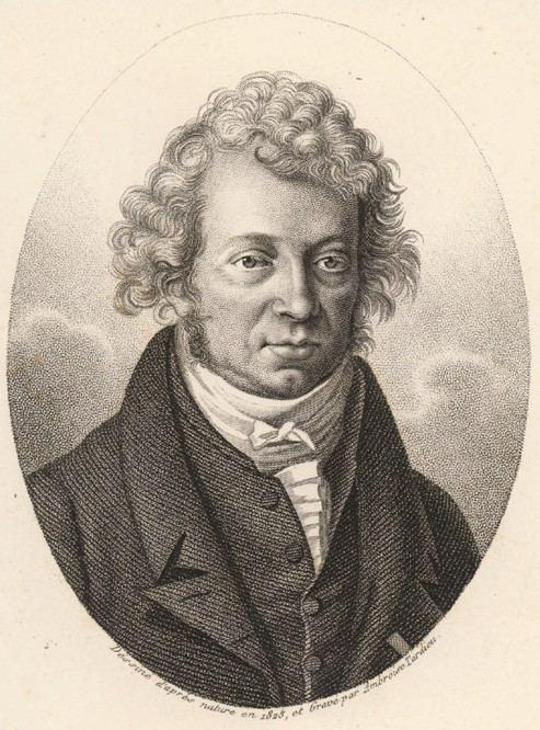 Andre-Marie Ampere httpsuploadwikimediaorgwikipediacommonscc