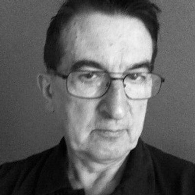 André Martinet Dr Andre Martinet MartinetAndre Twitter