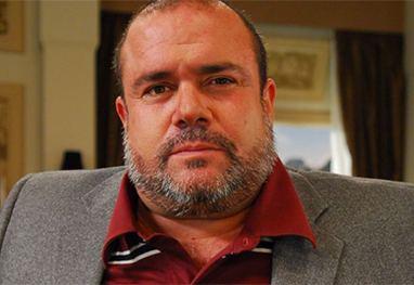 André Mattos Andre Mattos Alchetron The Free Social Encyclopedia