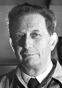 André Michel Lwoff httpsuploadwikimediaorgwikipediacommonsthu