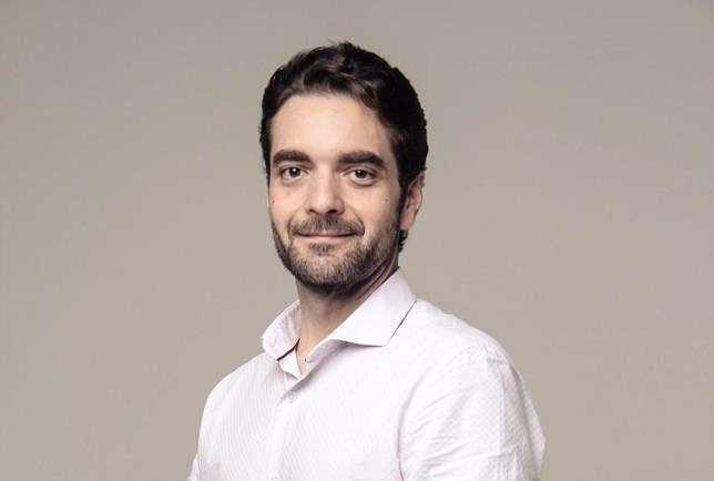 André Moraes A receita de bolo de Andr Moraes para ganhar at 600 pontos por