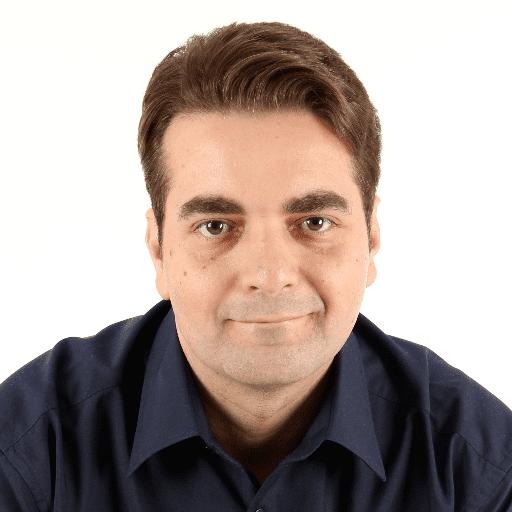 André Moraes Andr Moraes Andresmoraes Twitter