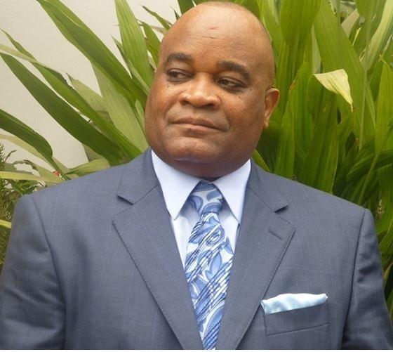 André Okombi Salissa Andr Okombi Salissa Archives BrazzaNews Site d39informations en