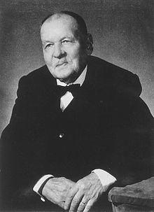 André Piganiol httpsuploadwikimediaorgwikipediacommonsthu
