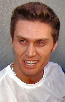 André Segatti httpsuploadwikimediaorgwikipediacommonsdd