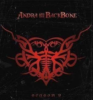 Andra and The BackBone httpsuploadwikimediaorgwikipediaenbbaAnd