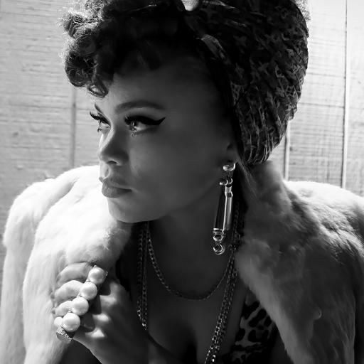 Andra Day Andra Day AndraDayMusic Twitter