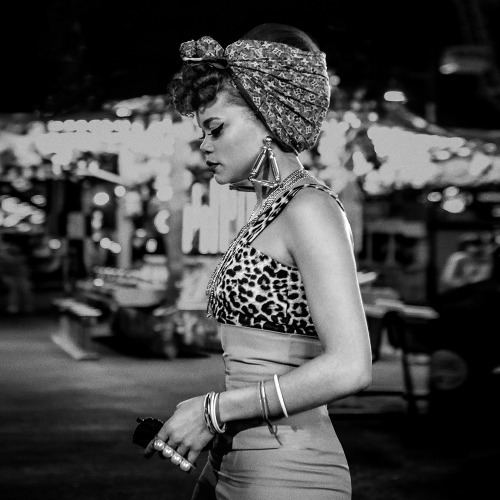 Andra Day The Official Andra Day Website
