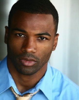 Andra Fuller Black Jesus39 Star Andra Fuller to Play Sabers Owner39s Son on BET39s
