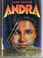Andra (novel) igrassetscomimagesScompressedphotogoodread