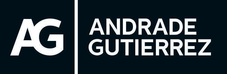 Andrade Gutierrez httpsuploadwikimediaorgwikipediacommonsthu