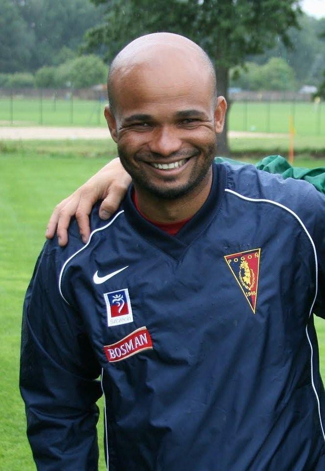 Andradina (footballer)