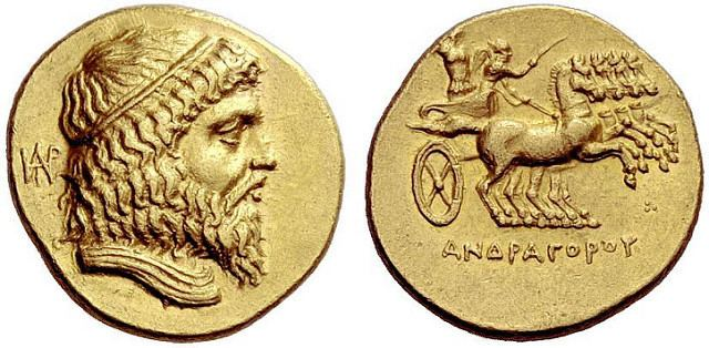 Andragoras (Seleucid satrap) httpsfarm6staticflickrcom509454962278089ea