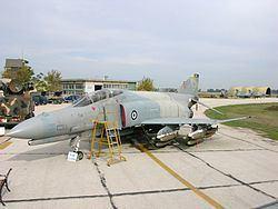 Andravida Air Base httpsuploadwikimediaorgwikipediacommonsthu