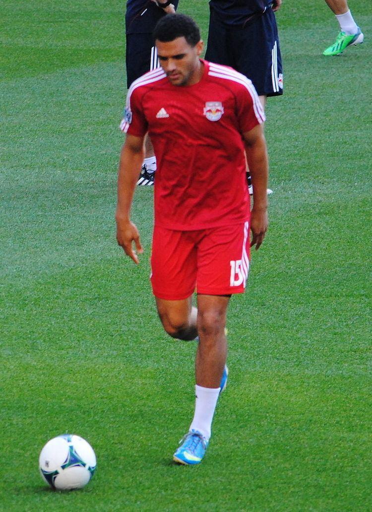 Andre Akpan