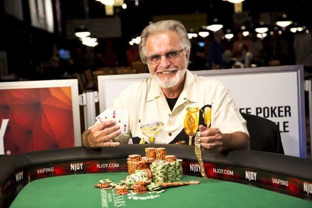 Andre Boyer (poker player) wwwwsopcomimagesimagestoreflashlargeAndreBo