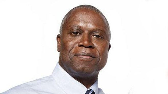 Andre Braugher Andre Braugher To Star In 39The Last Resort39 CraveOnline