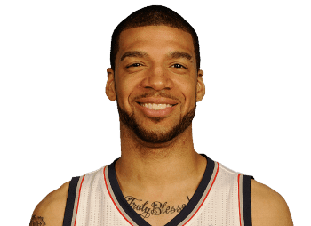 Andre Brown (basketball) Andre Brown Stats Bio ESPN
