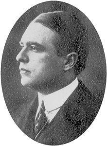 Andre Charlot httpsuploadwikimediaorgwikipediaenthumb3