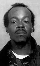 Andre Crawford murderpediaorgmaleCimagescrawfordandrecrawf