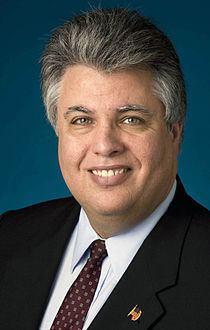 Andre DiMino httpsuploadwikimediaorgwikipediacommonsthu