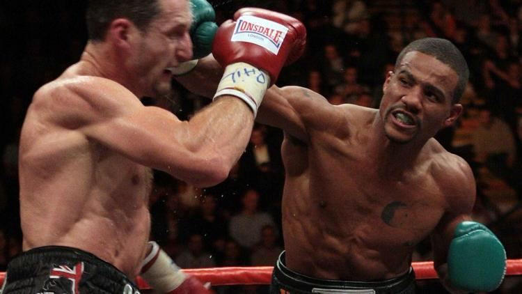 Andre Dirrell Andre Dirrell Next Fight Fighter Bio Stats News