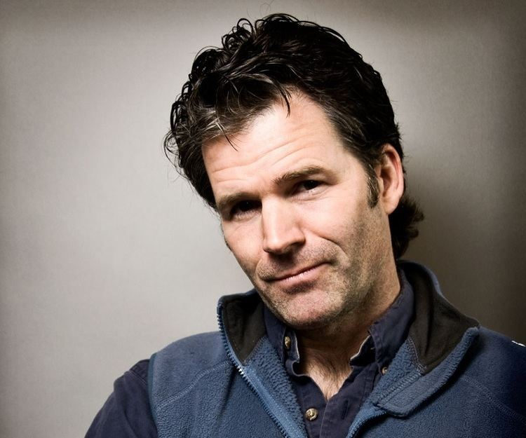 Andre Dubus Andre Dubus Biography Childhood Life Achievements Timeline