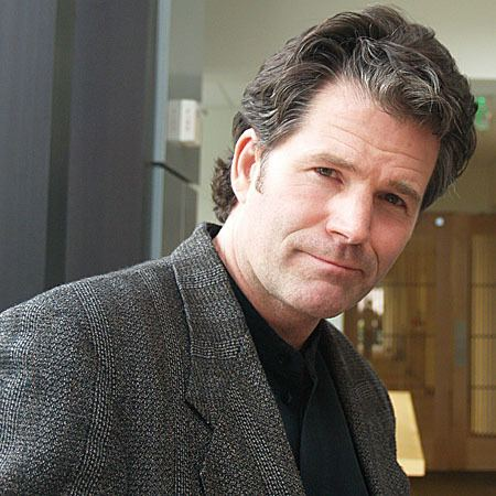 Andre Dubus III The Rumpus Interview With Andre Dubus III The Rumpusnet