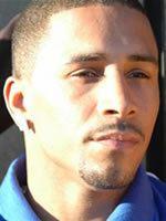 Andre Eason wwwmopsquadcomfightingboxingcontender2images