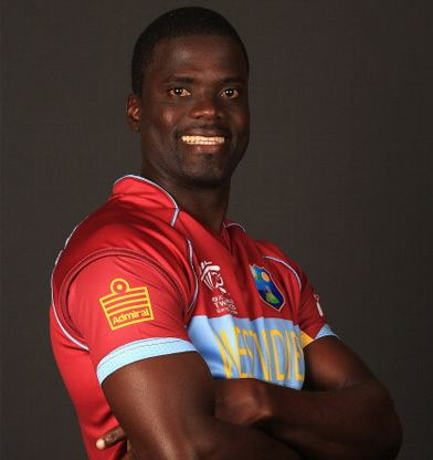 Andre Fletcher Latest News Photos Biography Stats Batting