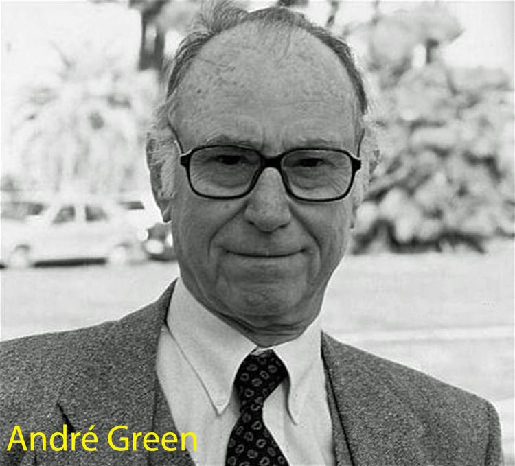Andre Green wwwpsycauseinfowpcontentuploads01AndreGree